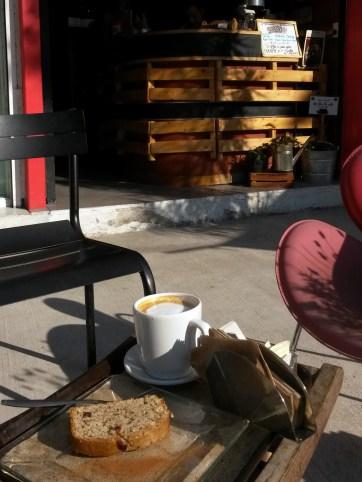 cafesolmenus
