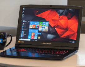 Best Gaming Laptops 2019 | Reviews And Buyer's Guide