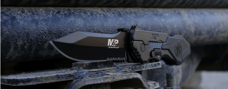 Best Pocket Knife  Reviews 2019 | The Buyer's Guide