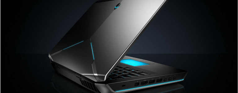 Best Gaming Laptop Buying Guide | Things You Need To Know