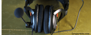 z22 best gamin headphones