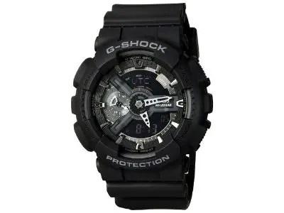 Casio G-Shock X-Large