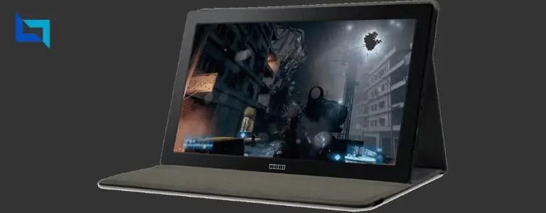 Best Portable Gaming Monitor Reviews 2019 | Top Picks