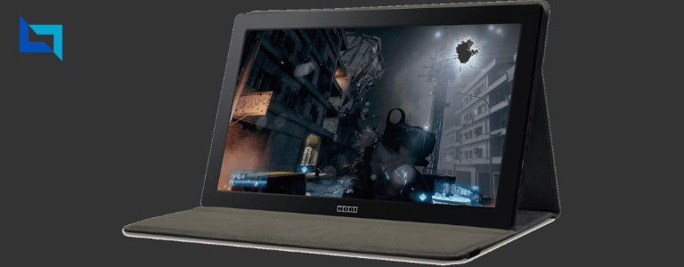 Best Portable Gaming Monitor Reviews 2019 | Top Picks