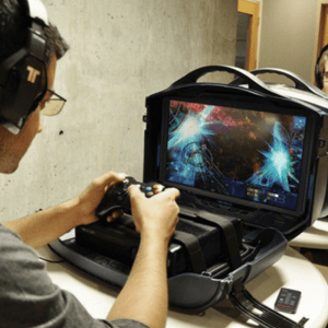 best portable monitor for gaming