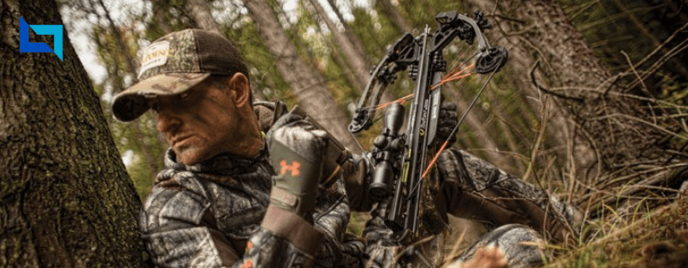 10 Best Budget crossbows 2020 | Revealed & Reviewed