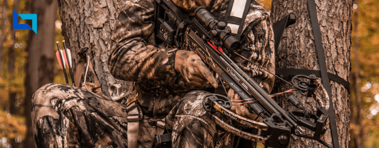 Best Crossbows For Deer Hunting 2020 | Reviews & Buyer's Guide