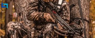 best crossbows for deer hunting