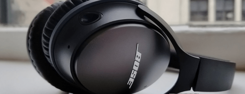best bluetooth headphones reviews 2019