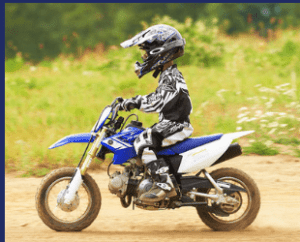 best electric dirt bike for kids reviews