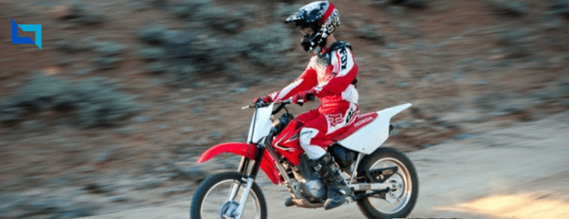 Top 10 Best Electric Dirt Bikes for Kids Reviews 2019 | Buyer's Guide