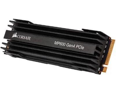 Corsair Force MP600