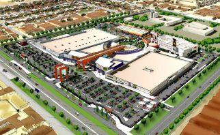 centro-comercial-mega-plaza-01-1024x630