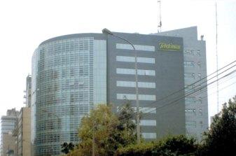 edificio-telefonica-del-peru-03