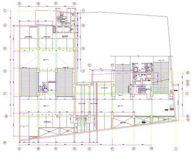 edificio-telefonica-del-peru-09-1024x818