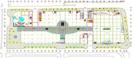mall-plaza-san-isidro-03-1024x448