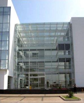 oficinas-administrativas-edelnor-03
