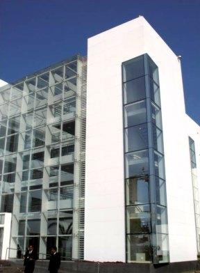 oficinas-administrativas-edelnor-04