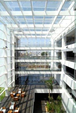 oficinas-administrativas-edelnor-05