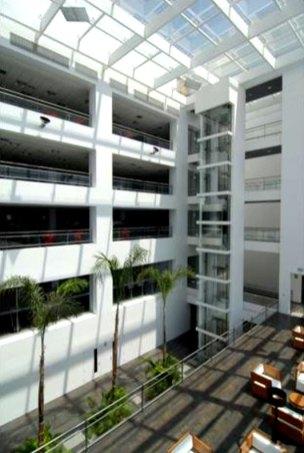 oficinas-administrativas-edelnor-08