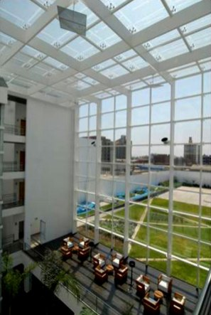 oficinas-administrativas-edelnor-09