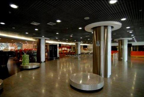 oficinas-administrativas-edelnor-14