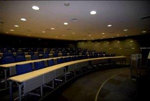oficinas-administrativas-edelnor-15
