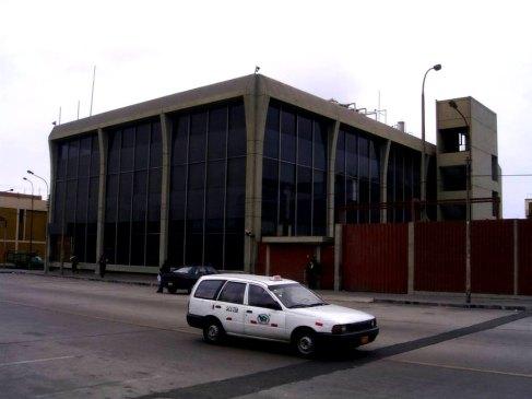 oficinas-administrativas-edelnor-17