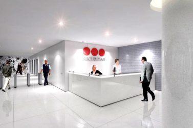oficinas-administrativas-securitas-06-1024x683