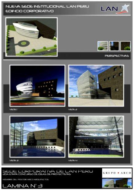 sede-institucional-lan-peru-03-723x1024