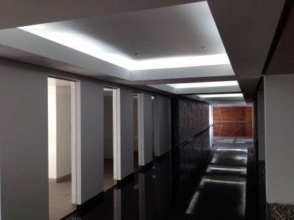 Edificio-Eucalipto-03