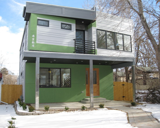 4264 King St Denver (Denver)