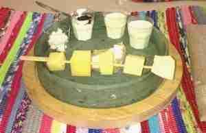 degustazione-dal-latte-al-bitto