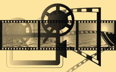 RITORNO IN BORGOGNA UN FILM DA DEGUSTARE