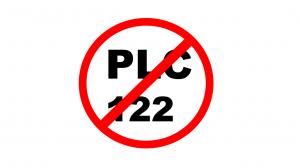 pl_122