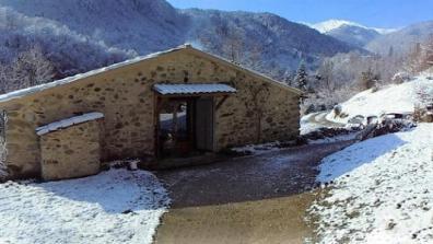gites-Pyrenees-hiver-correct.jpg