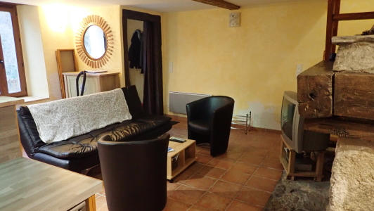 vakantiehuis-pyreneeën-salon-La-Benestante.jpg