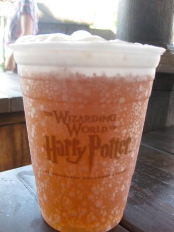 Harry_Potter_butterbeer