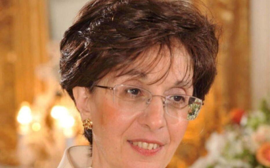 """Résultat de recherche d'images pour """"Sarah Halimi"""""""""""