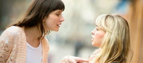 amitie-pardonner-ou-pas_le_parisien_heureux