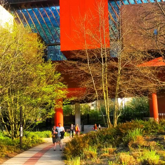 quai_branly_jardin