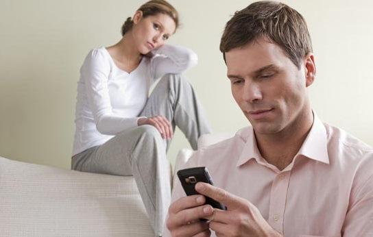 adultere-smartphone1