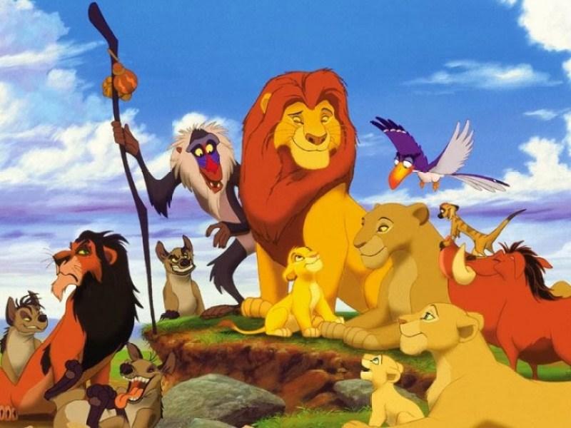 le_roi_lion-personnages_le_parisien_heureux