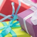 Cadeaux de noël à moins de 50€ pour toute la famille…