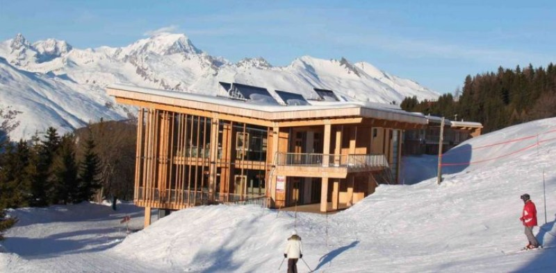 hotel-aiguille-grive-neige