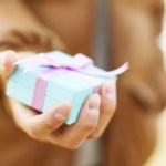 Comment trouver LE cadeau original ?