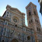 #LPH à Florence / Mai 2016