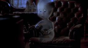 Quand doit-on ghoster quelqu'un ?