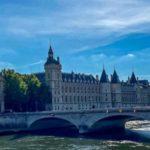 5 musées confidentiels à Paris