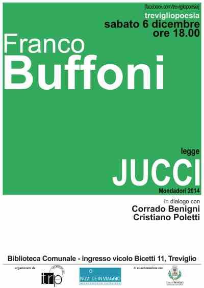 Buffoni Jucci